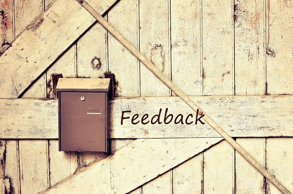 foto cc0 pixabay mih83 feedback briefkasten