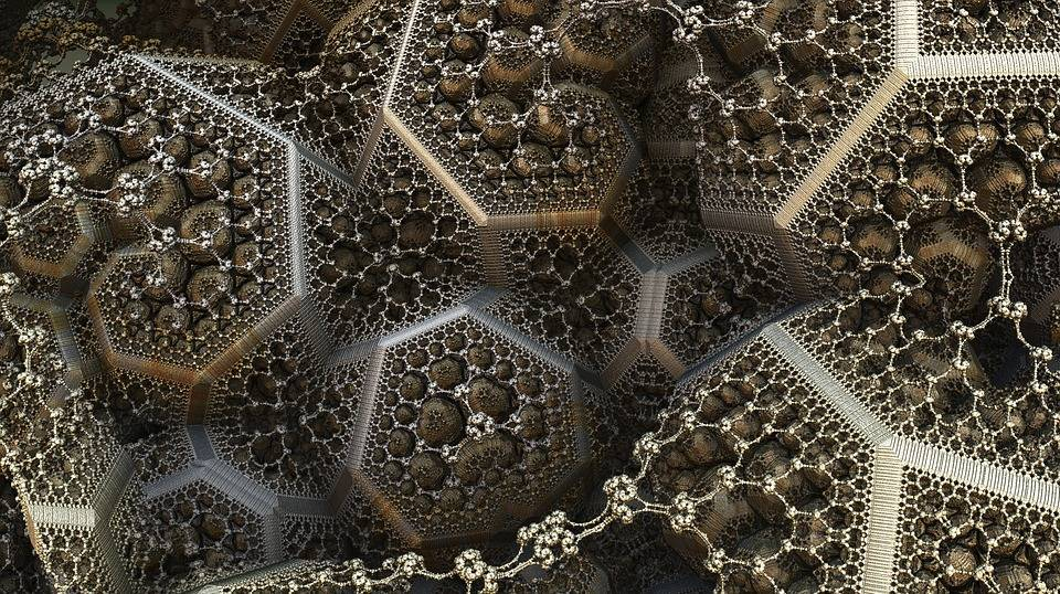 foto cc0 pixabay petelinforth komplex fraktale