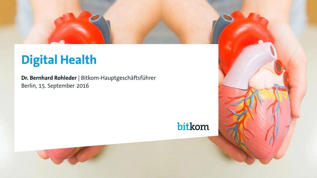 grafik-bitkom-digital-health2