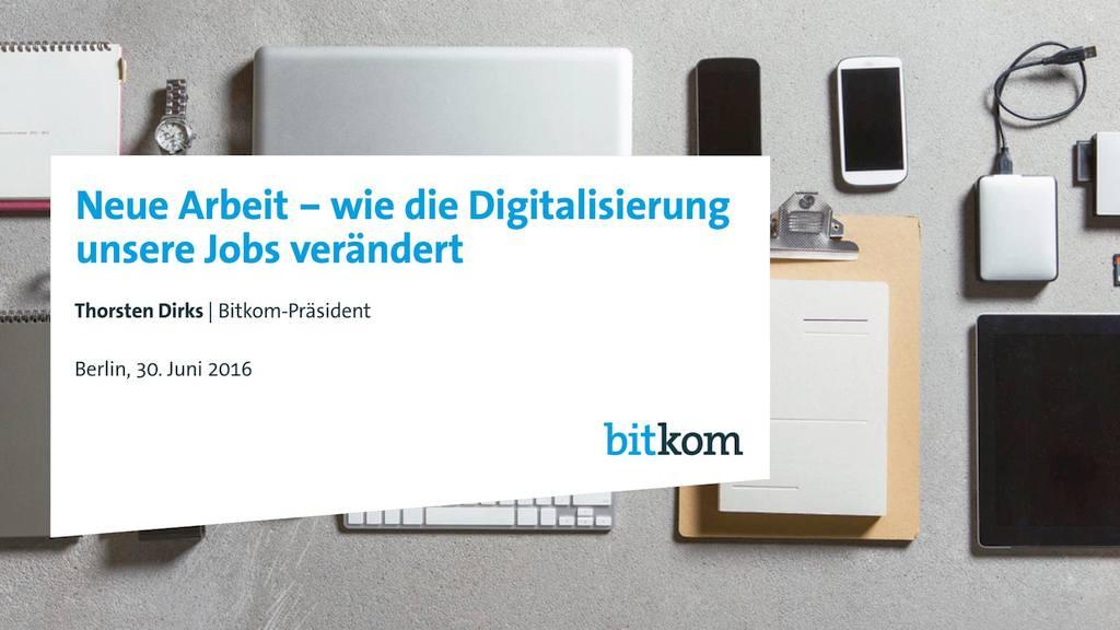 grafik-bitkom-digital-jobs-arbeit1