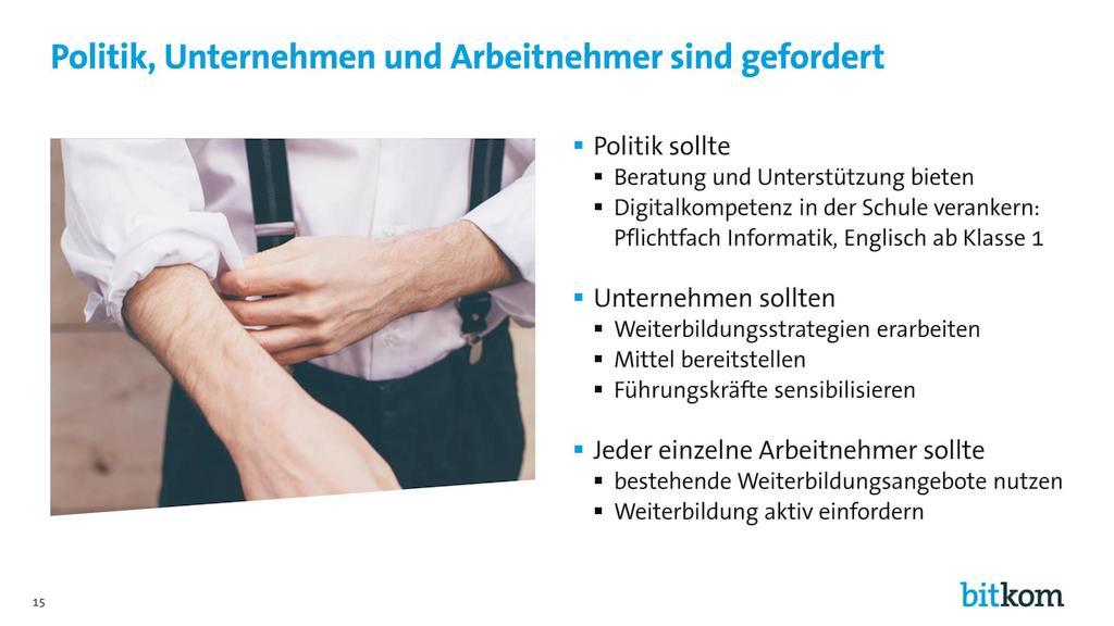 grafik-bitkom-digital-jobs-arbeit14