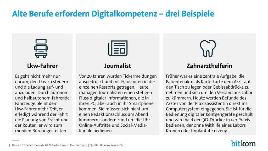 grafik-bitkom-digital-jobs-arbeit17