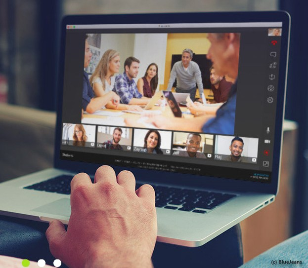 screen-c-bluejeans-videokonferenz