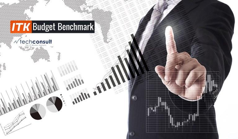 screen-c-techconsult-itk-budget-benchmark