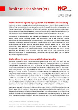 2faktorauthentisierung_ncp_whitepaper