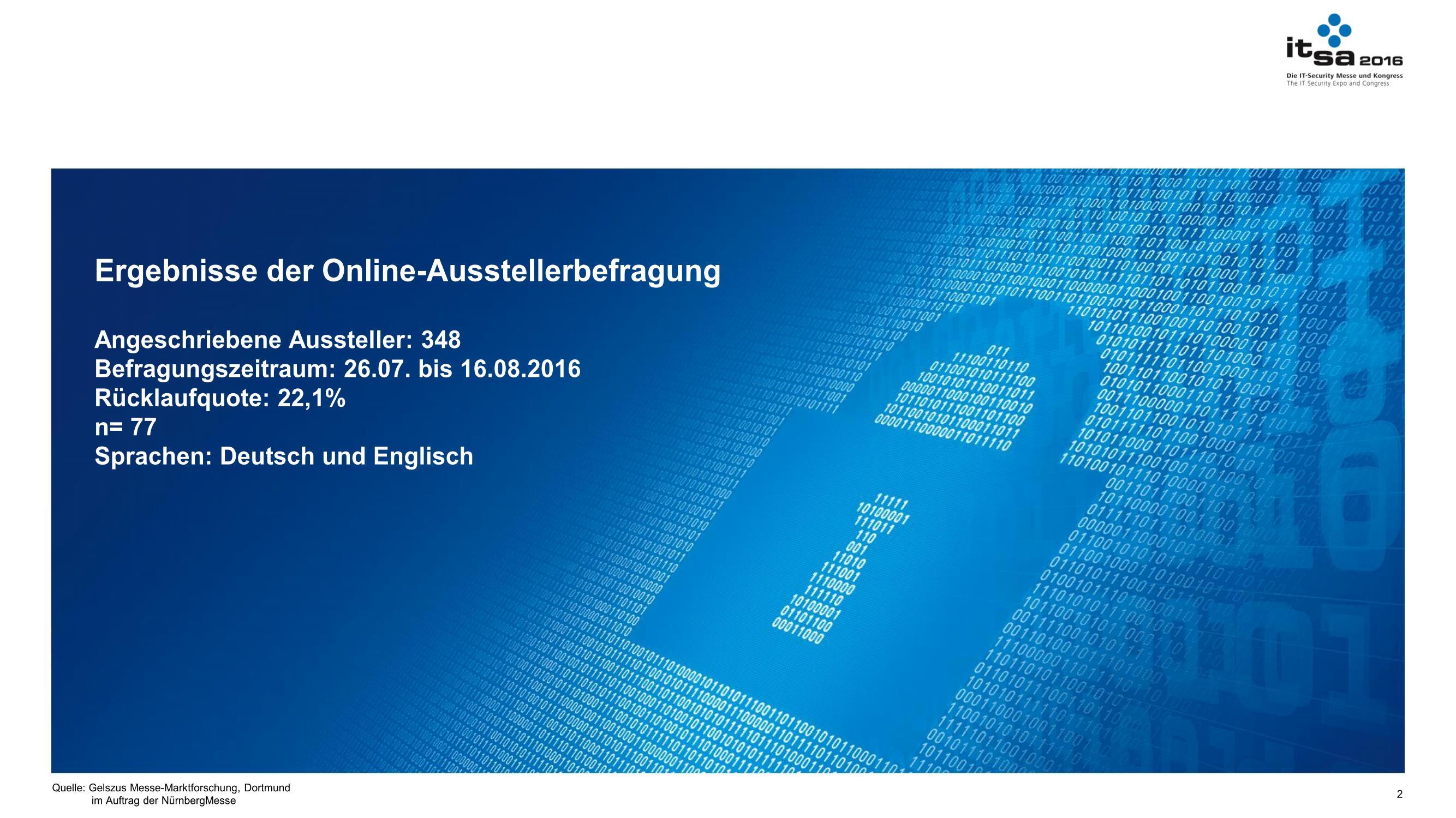chartreport-it-sa-2016-online-ausstellerbefragung_de_page_2