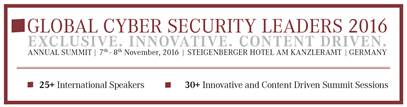 banner_global_cyber_security