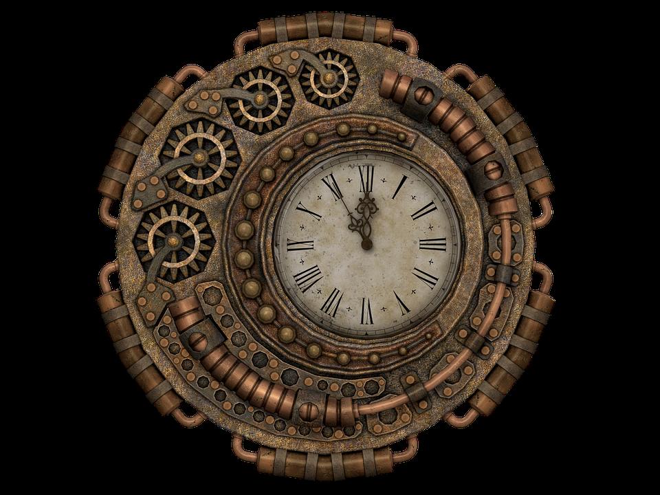 clock-1516967_960_720