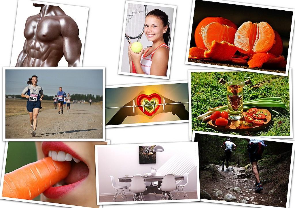 foto-absmeier-pixabay-gesundheit-2
