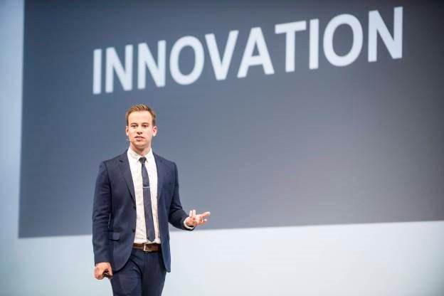 foto-autor-christoph-burkhardt-innovationspsychologe