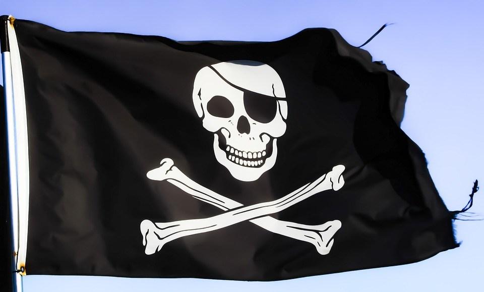 foto-cc0-pixabay-dimitrisvetsikas1969-pirat-flagge