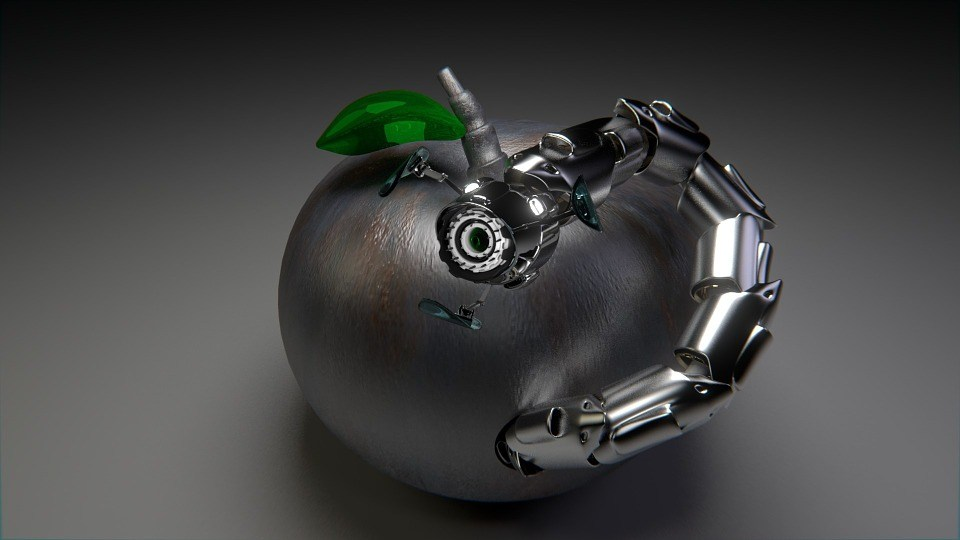 foto-cc0-pixabay-dirtyopi-apfel-roboter-trojaner