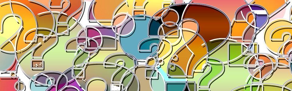 foto-cc0-pixabay-geralt-fragezeichen