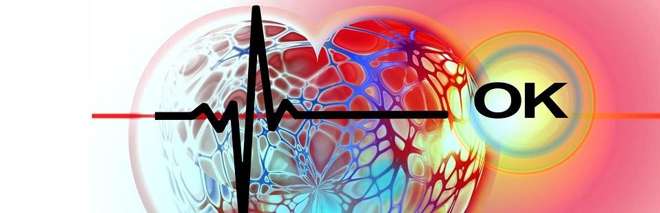 foto-cc0-pixabay-geralt-gesundheit-herz
