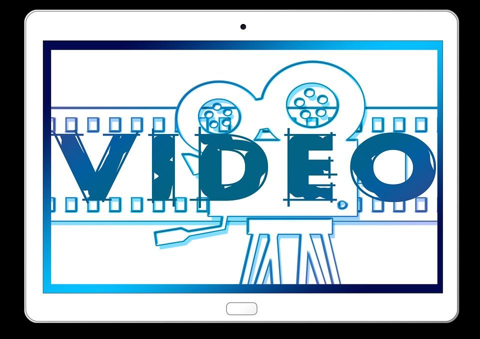 foto-cc0-pixabay-geralt-video-tablet