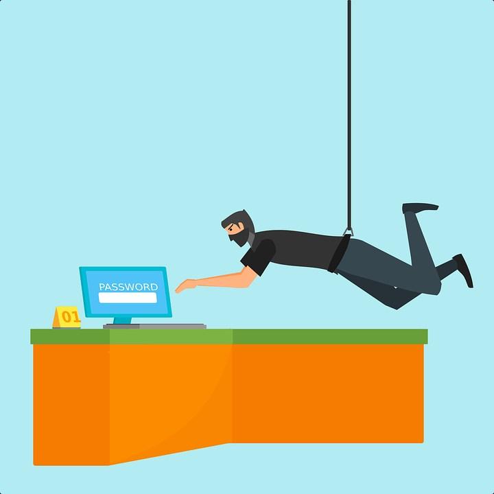foto-cc0-pixabay-juralmin-cyber-security