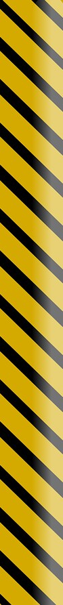 foto-cc0-pixabay-ocv-barriere-vertikal