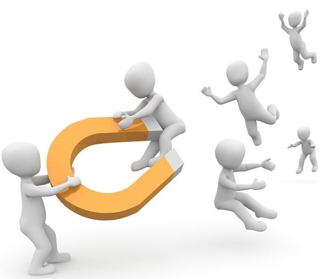foto-cc0-pixabay-peggy_marco-kunden-engagement