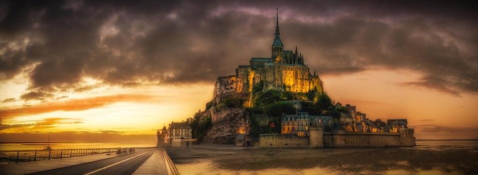 foto-cc0-pixabay-skeeze-festung-mont-st-michel