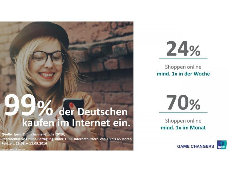 grafik-ipsos-internet-einkaufen-shopping