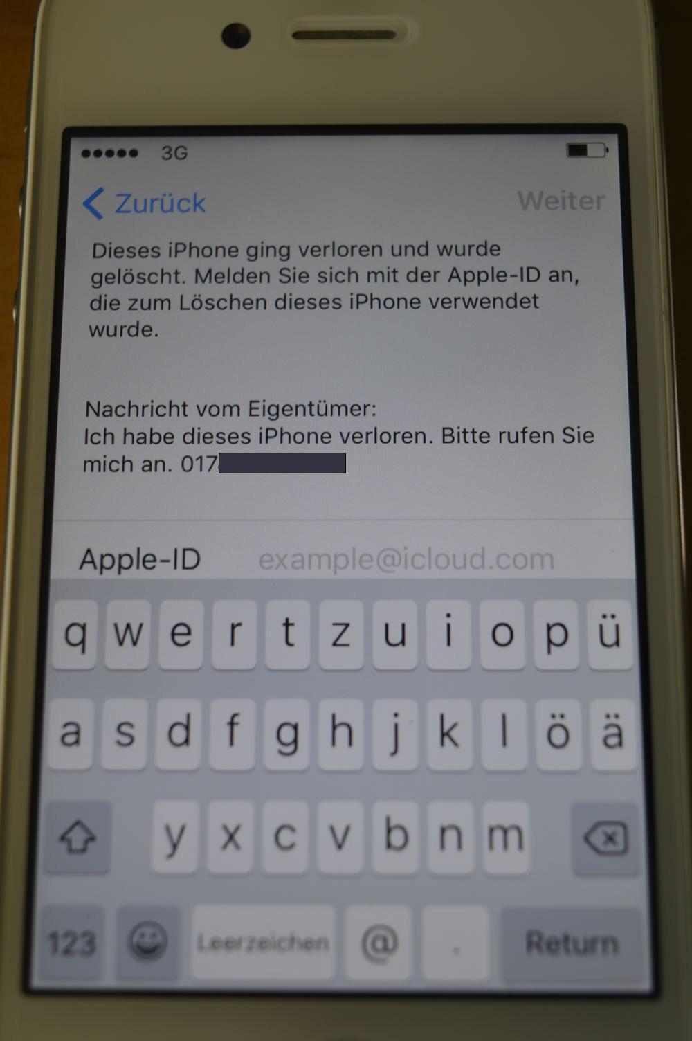 grafik-kuert-iphone-verlustmeldung