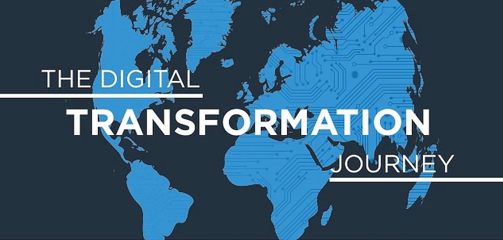 grafik-ping-idenity-digital-transformation-journey-en
