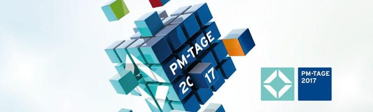 loge-pm-tage-2017
