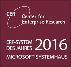 logo-cer-erp-system-des-jahres