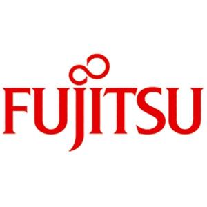 logo-fujitsu-rgb_rot_300x300px-003