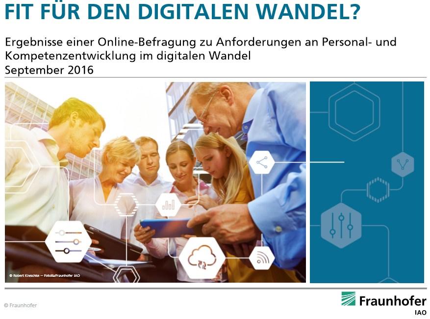 screen-c-fraunhofer-iao-bitkom-digitaler-wandel