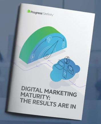 screen-c-progress-digital-marketing