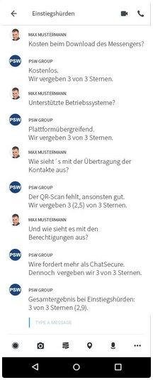 screen-psw-group-wire_einstiegshuerden