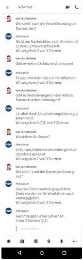 screen-psw-group-wire_sicherheit