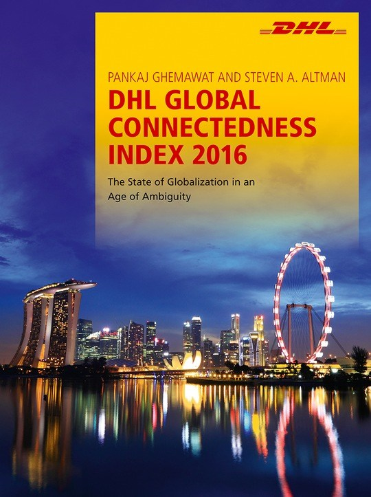 cover-c-dhl-global-connectedness-indes-2016