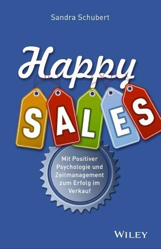 cover-c-wiley-sandra-schuber-happy-sales