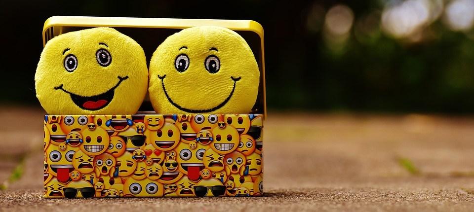 foto-cc0-pixabay-alexas_fotos-feel-good-smile