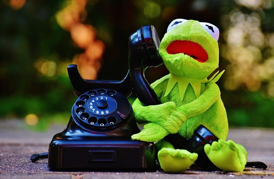 foto-cc0-pixabay-alexas_fotos-telefon-alt-angst-kermit