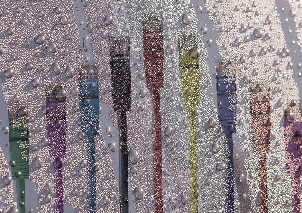 foto-cc0-pixabay-blickpixel-aa-kabel-tropfen-w