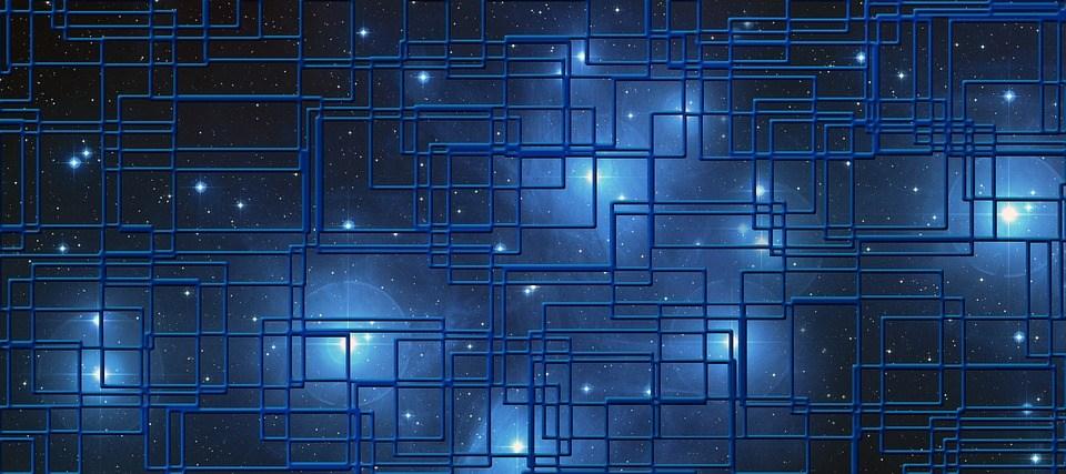 foto-cc0-pixabay-geralt-internet-illu-3