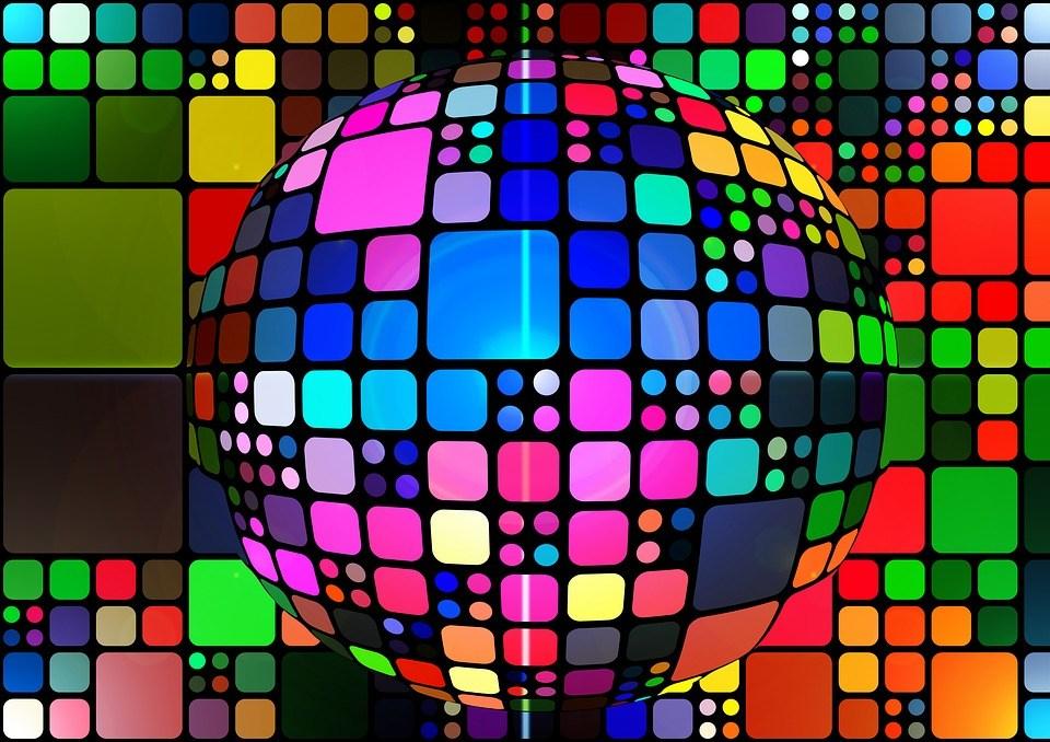 foto-cc0-pixabay-geralt-social-network