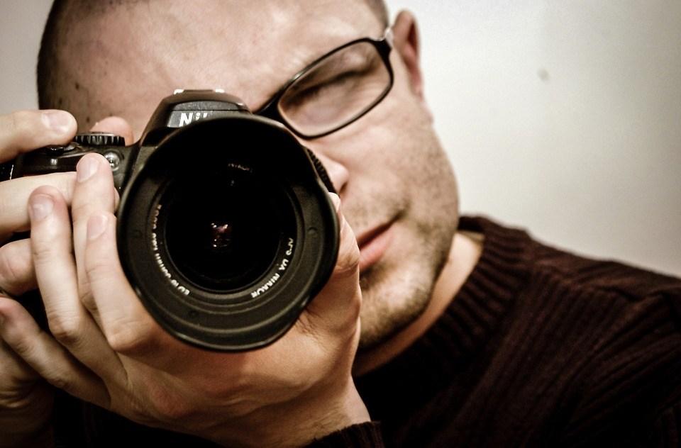 foto-cc0-pixabay-jarmoluk-einblick-elektronik-kamera