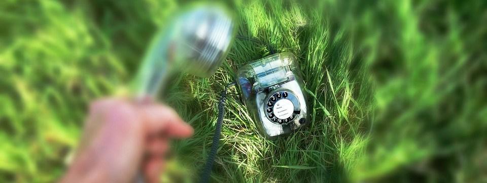 foto-cc0-pixabay-mabelamber-communication-telefon