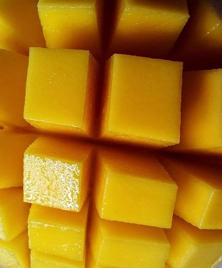 foto-cc0-pixabay-pdp-mango