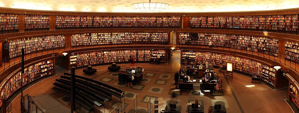 foto-cc0-pixabay-pexels-studenten-bibliothek