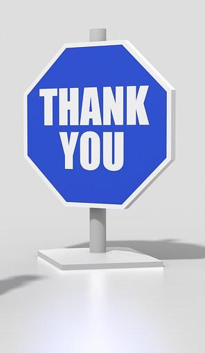 foto-cc0-pixabay-qimono-thank-you-schild