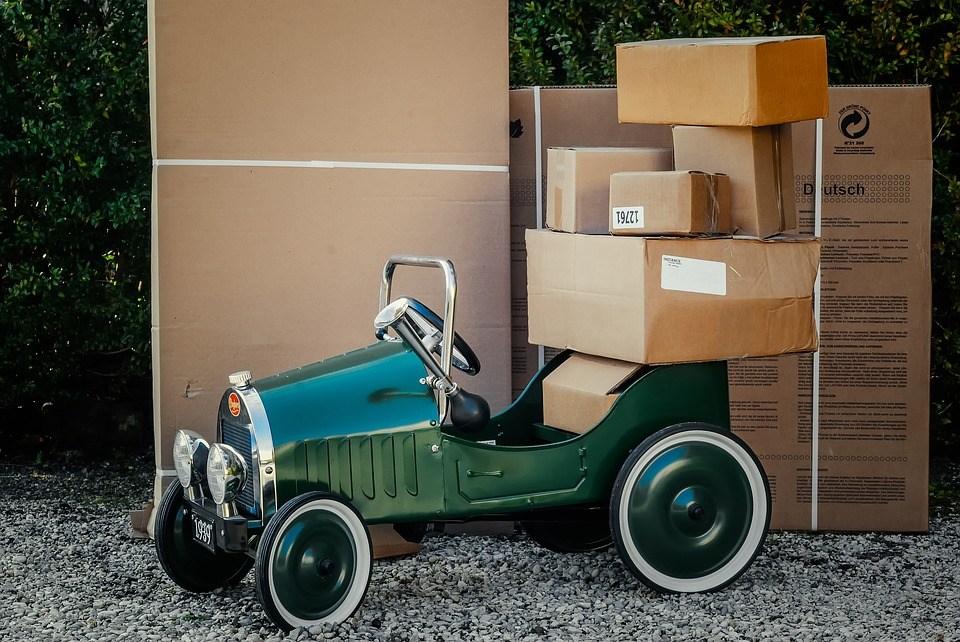foto-cc0-pixabay-siala-pakete-logistik