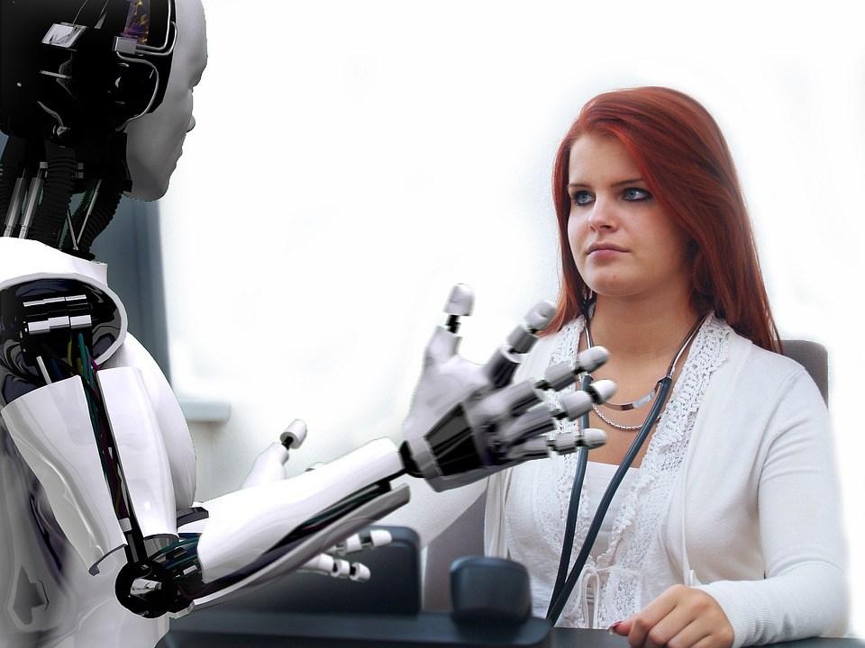 foto-cc0-pixabay-tmeier1964-roboter-medizin