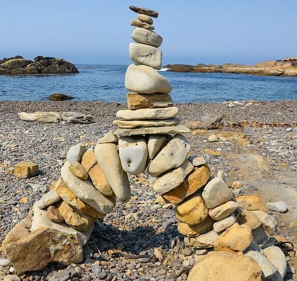 foto-cc0-pixabay-usa-reiseblogger-fragil-steine
