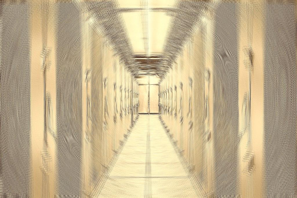 foto-rittal-aa-rechenzentrum-infrastruktur