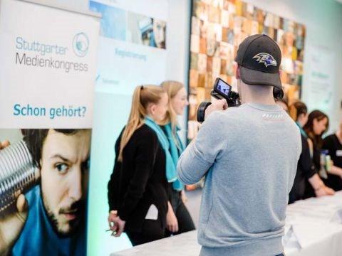 foto-stuttgarter-medienkongress-2